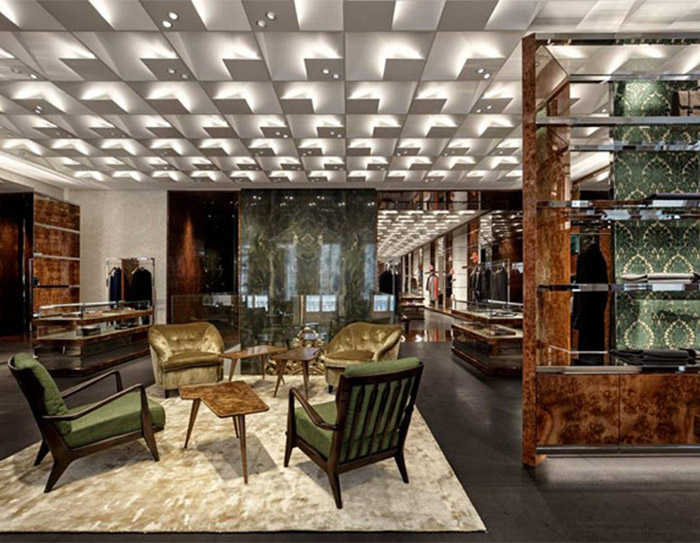 Ingegneria-elettrica-portfolio-Dolce-Gabbana-boutique-2-mobile