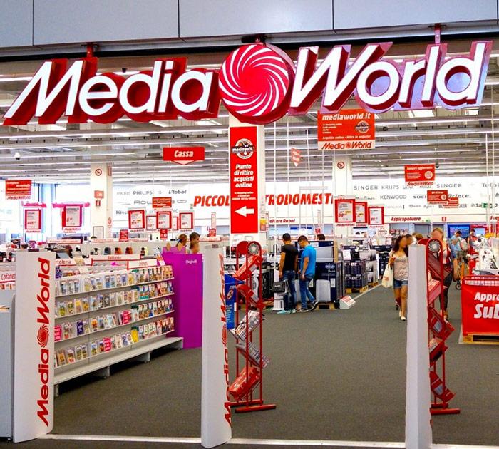 Ingegneria-elettrica-portfolio-Mediaworld-2-mobile