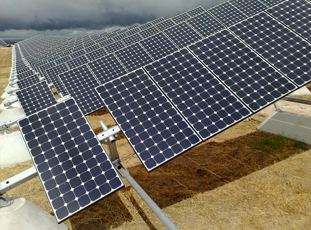 Ingegneria-elettrica-portfolio-fotovoltaico-top