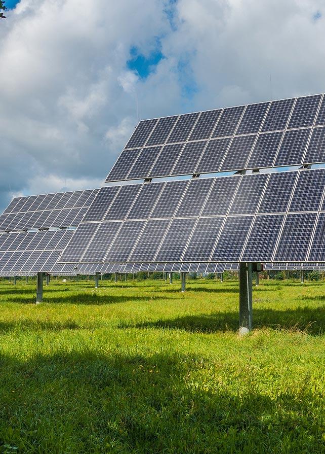 Servizi-di-due-diligence-impianti-fotovoltaici-Milano