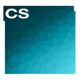 Studio-CS-progetti-due-diligence-fotovoltaico-icon