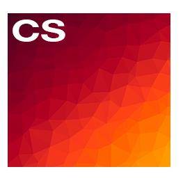 Studio-CS-progetti-ingegneria-elettrica-icon
