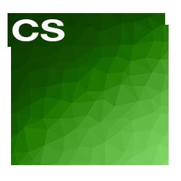 Studio-CS-progetti-ingegneria-meccanica-icon